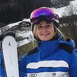 Jodie Gower